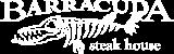 logo_barracuda2